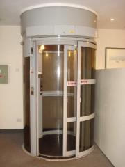 Reparación inmediata de ascensores