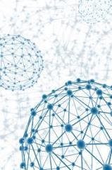 Construccion de protegidas redes privadas virtuales