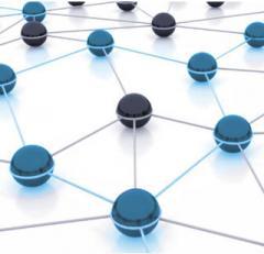 Redes corporativas