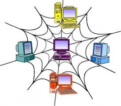 Construccion de redes de operadores de comunicacion