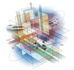Servicios de companias-operadoras de redes locales de telecomunicaciones inalámbricas