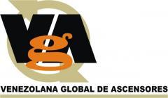 Venezolana global de Ascensores, CA.
