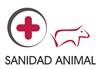 ANUNCIOS CLASIFICADOS DE SANIDAD ANIMAL