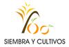 ANUNCIOS CLASIFICADOS DE SIEMBRAS Y CULTIVOS