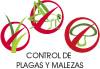 ANUNCIOS CLASIFICADOS CONTROL DE PLAGAS Y MALEZAS