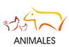 ANUNCIOS CLASIFICADOS DE ANIMALES
