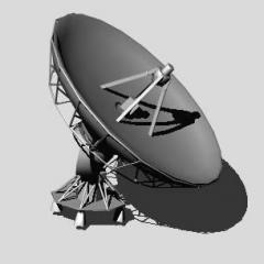 WORDPHONE SYSTEMS DE VENEZUELA 045,C.A,SERVICIOS EN TELEFONIA PANASONIC,