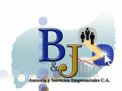 Formacion, orientacion, capacitacion, asesorias y adiestramiento a persona natural y juridica, empresas publicas y privadas.