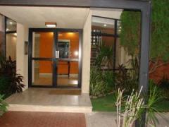 Servicios de venta de Apartamento MboParaiso