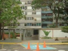 Servicios de venta de Apartamento MboMteBello