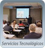Servicio, revisión, diagnóstico
