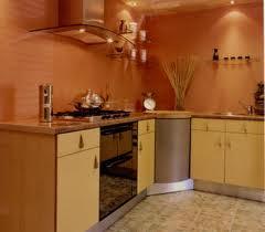 Instalacion de equipos de cocina