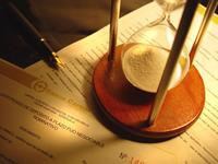 Certificado de depósito a la vista no negociable