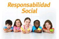 Administracion de Beneficios Sociales