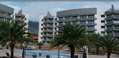 Porlamar Wonder Beach