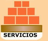 Servicios con operador