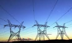 Abastecimiento de Energia Electrica