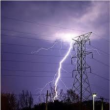 Compra-Venta de Energia Electrica