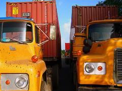 Transporte y Fletes