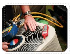 Diseño de sistemas de aire acondicionado