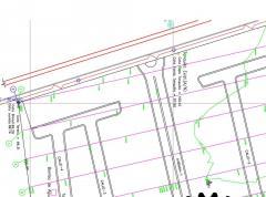 Proyectos Urbanisticos y Presupuestos
