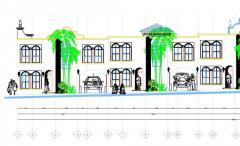 Proyectos de Viviendas y Conjunto Residenciales