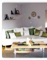 Selección de muebles