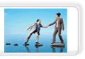 Soluciones de manejo de información, migración y consolidación de servidores