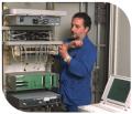 Construcción, instalación y puesta en marcha de sistemas de ingeniería