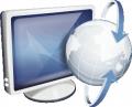 Hospedaje, sitios web, sitios web en Internet