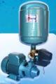 Reparación de Boilers