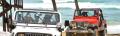 Excursión Jeep Tour