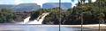 Excursión Parque Nacional Canaima