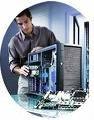 Servicios de suministro de hardware y sofrware