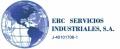 ERC Servicios Industriales, S.A